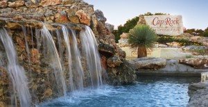 Crystal Falls Cap Rock - Crystal Falls Real Estate & Homes For Sale